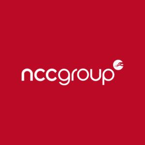 NCCG-01-300x300