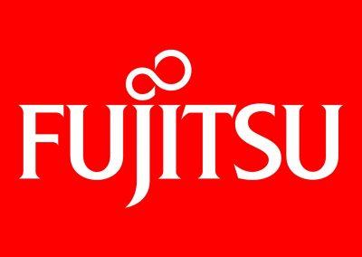 fujitsu_logo_1