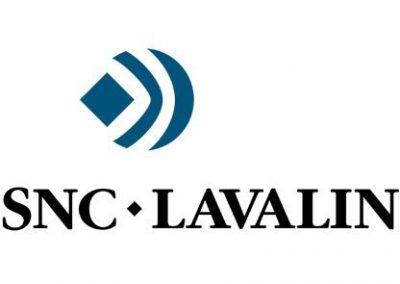 https___i.forbesimg.com_media_lists_companies_snc-lavalin-group_416x416