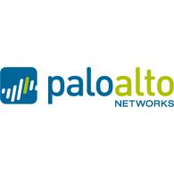 paloalto_0