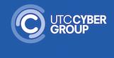 UTC Cyber Group